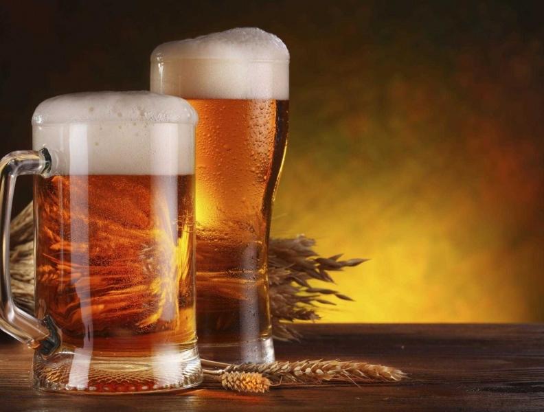 Bosa Beer Fest – II edizione